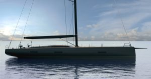 Sailing and motor yachts | Ceccarelli Yacht Design and Engineering