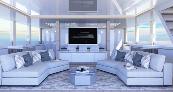 CLASSIS SALOON-IMG-YACHT DESIGN