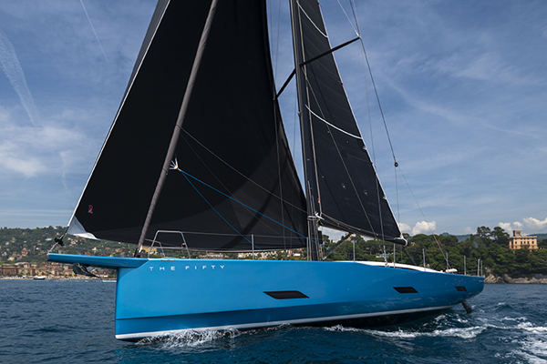 CYD176-PROA-WEB YACHTING-002