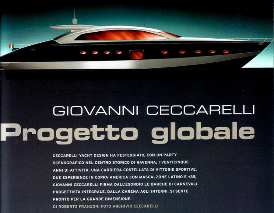 yachts-italia_mag08