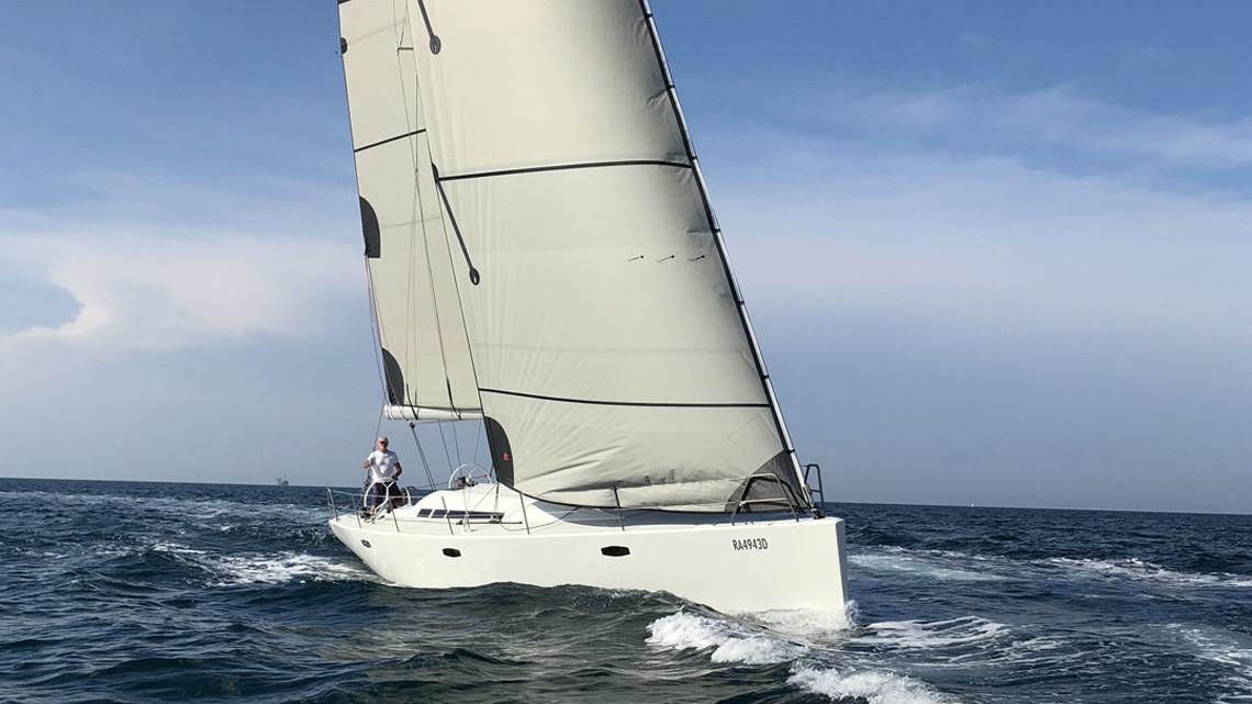 RIMAR45RS-IMG-002