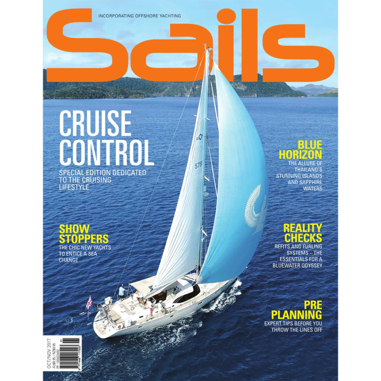 Sails46_EditorsTopYachts