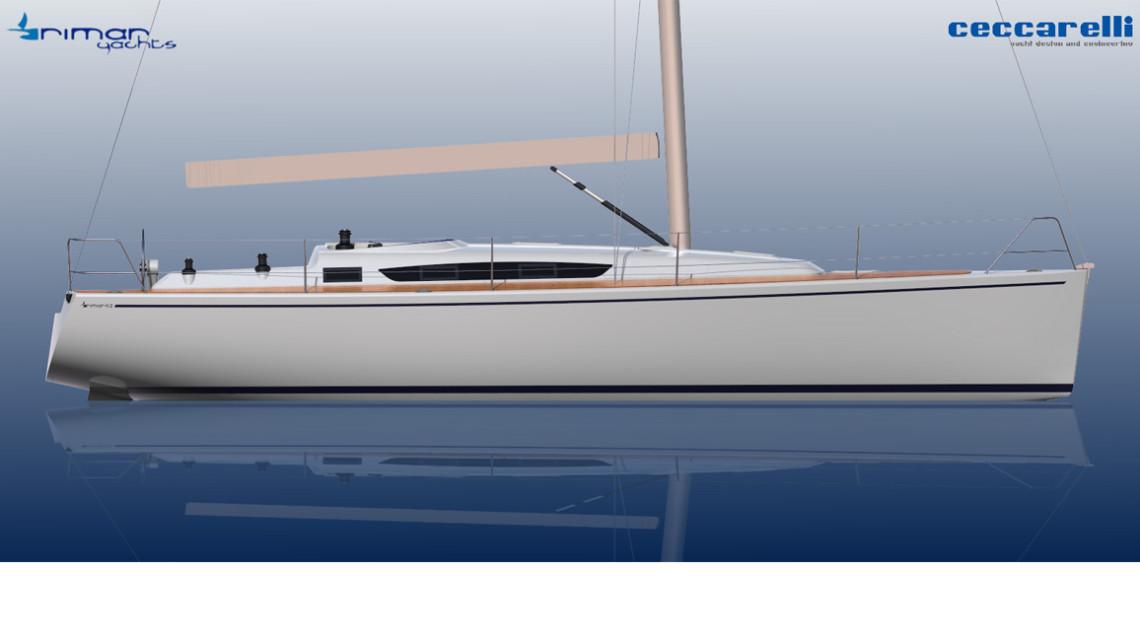 Rimar41-3-2012-3bis