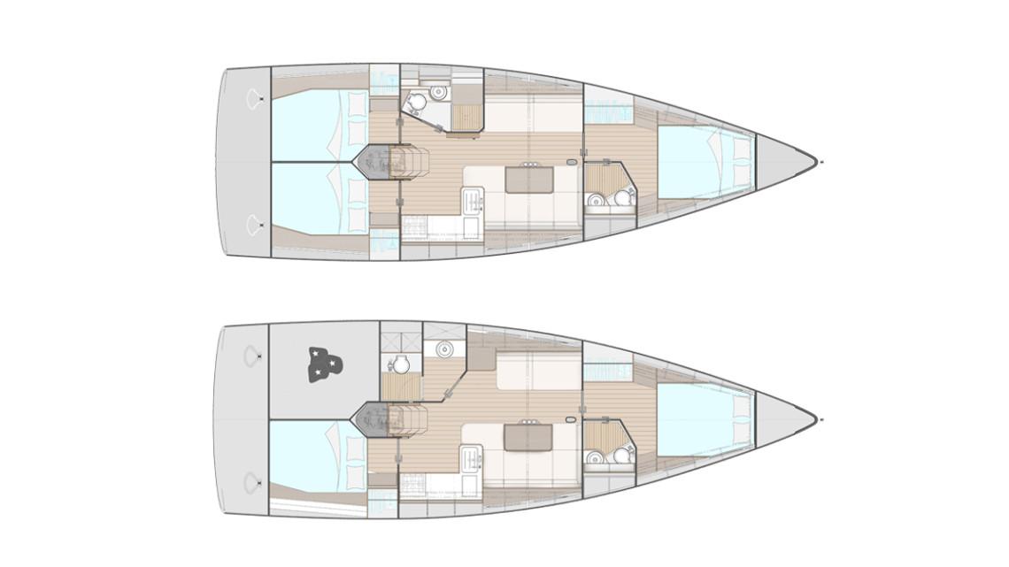 ELEVA42-2D PLANS-01