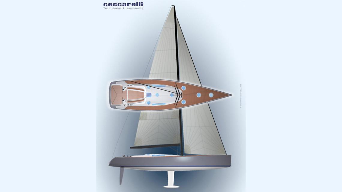 cyd62-4