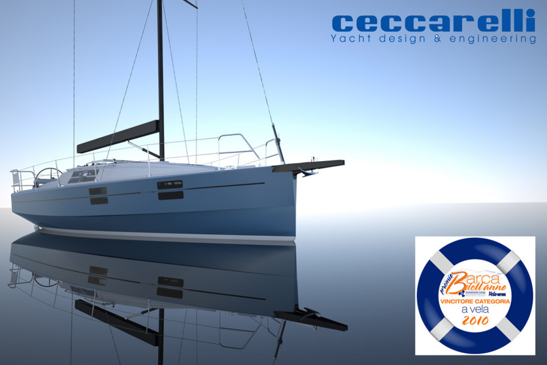 AZ_33_barca-anno-2010