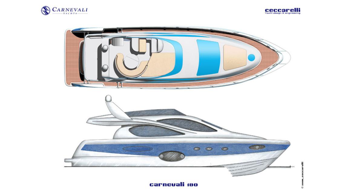 carnevali180-5