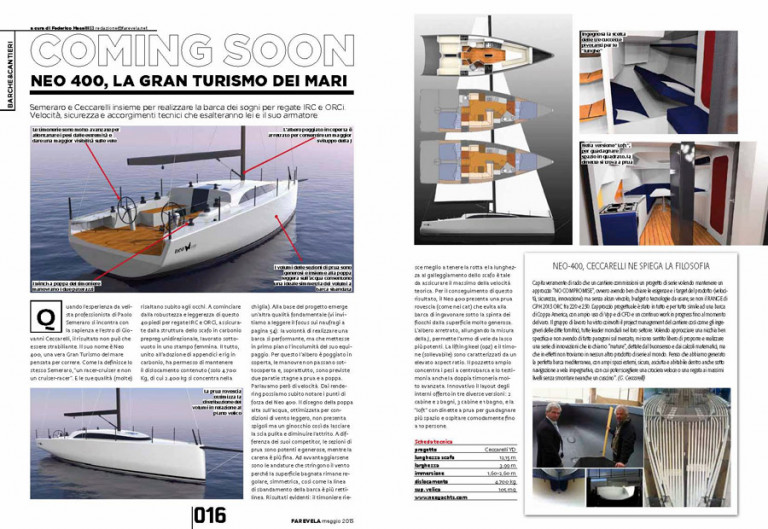 FareVela-Mag2013-Neo400