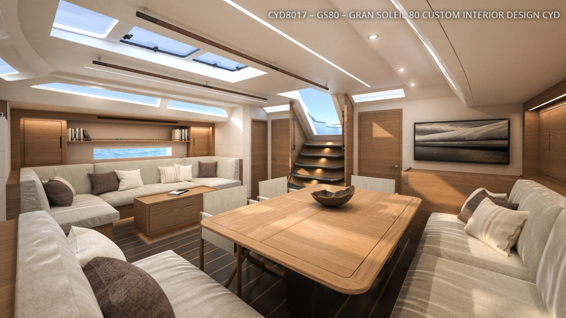 GrandSoleil80Custom-Interno1