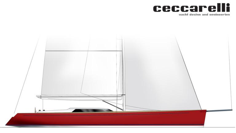 ceccarelli-80-1