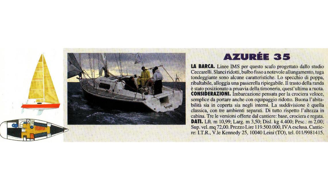 Azuree35-1