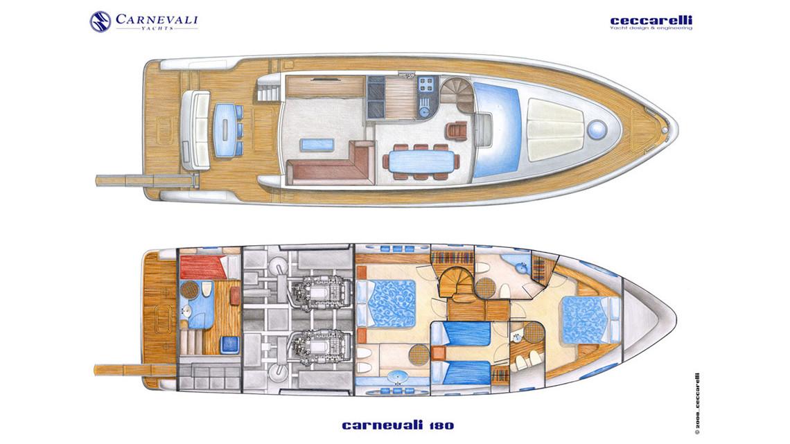 carnevali180-6