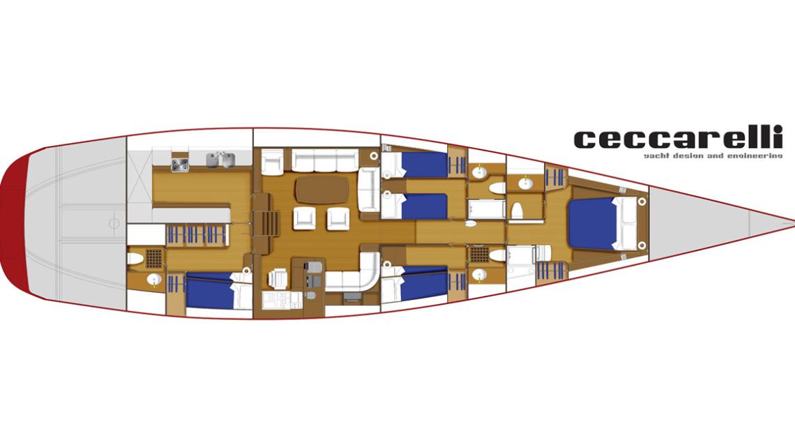 ceccarelli-80-3