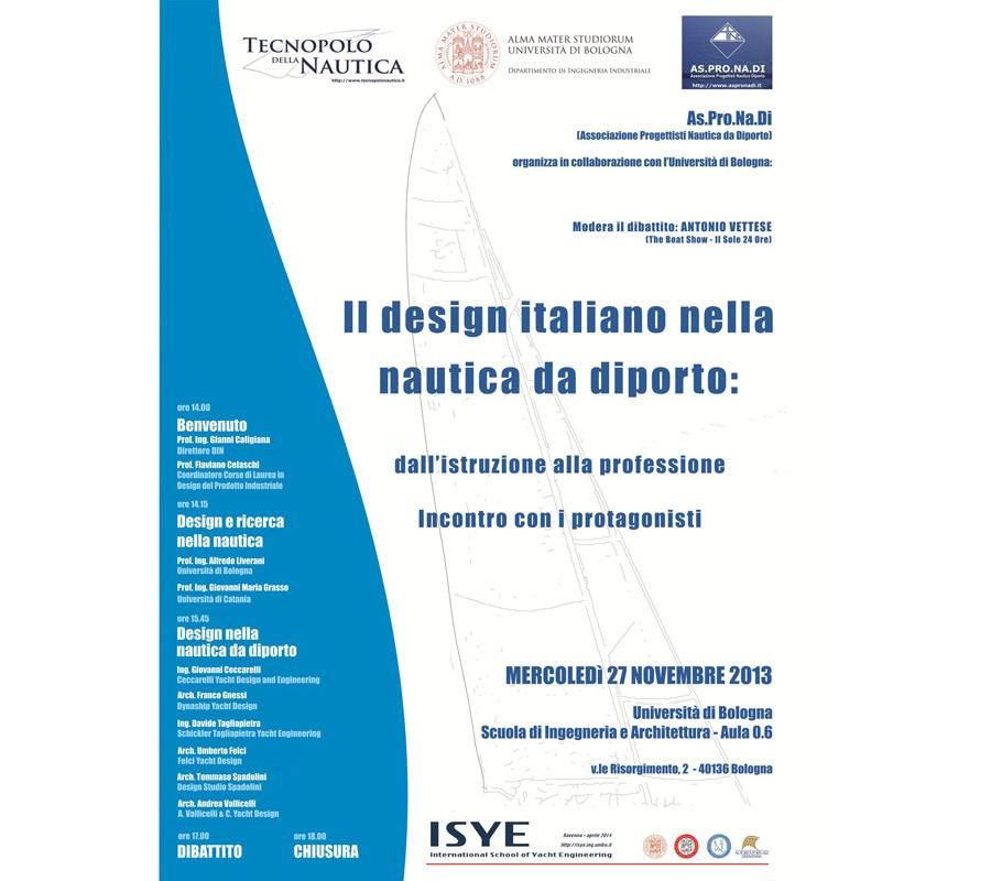 ASPRONADI_DesignItaliano