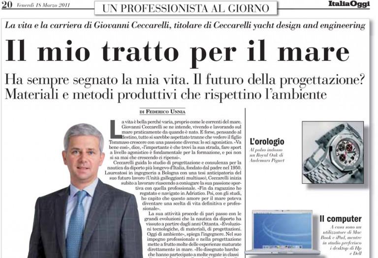 ItaliaOggi-Mar2011