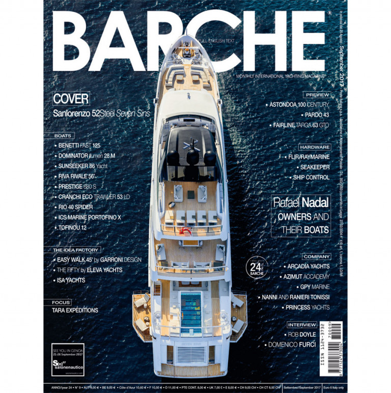 BarcheSettembre2017