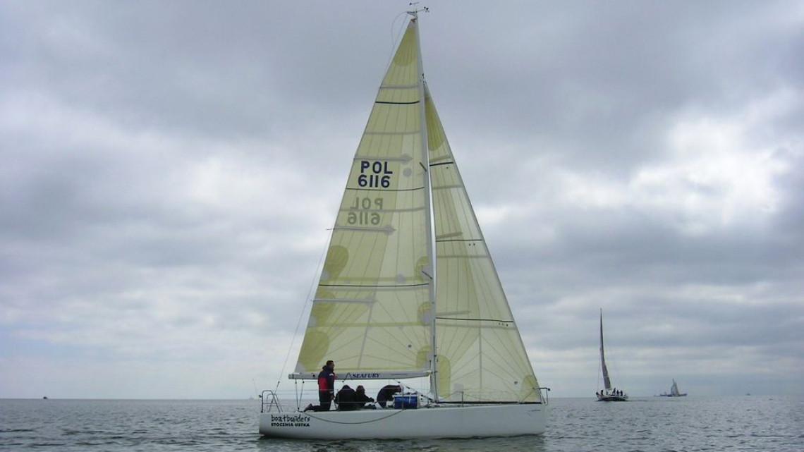 cyd2705orc-1