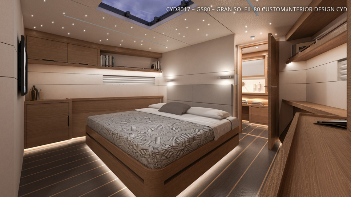 GrandSoleil80Custom-Interno3