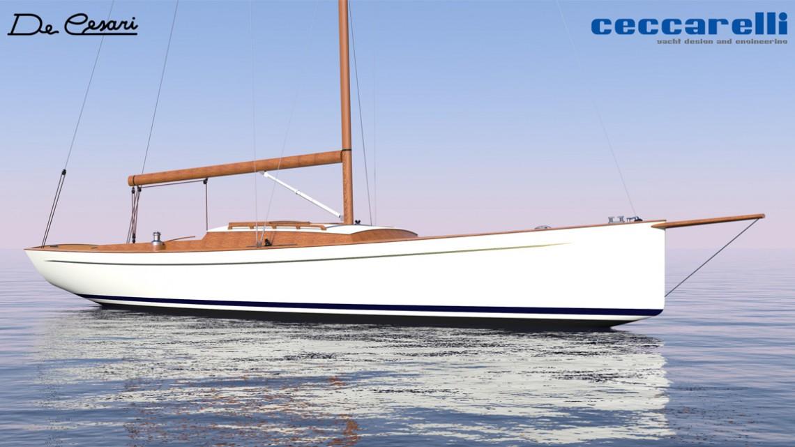 Ceccarelli33NCB-1