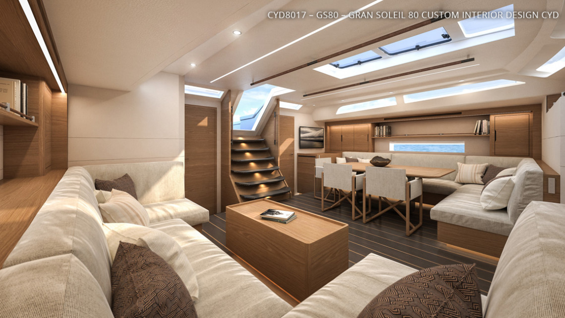 GrandSoleil80Custom-Interno2