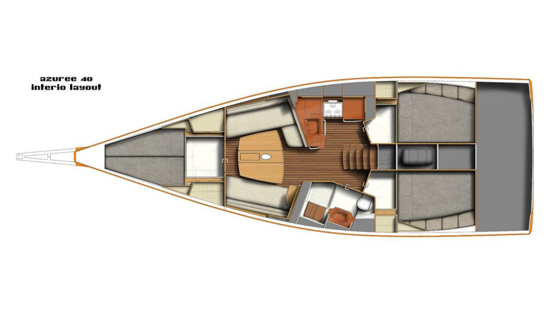 Azeuree40-5