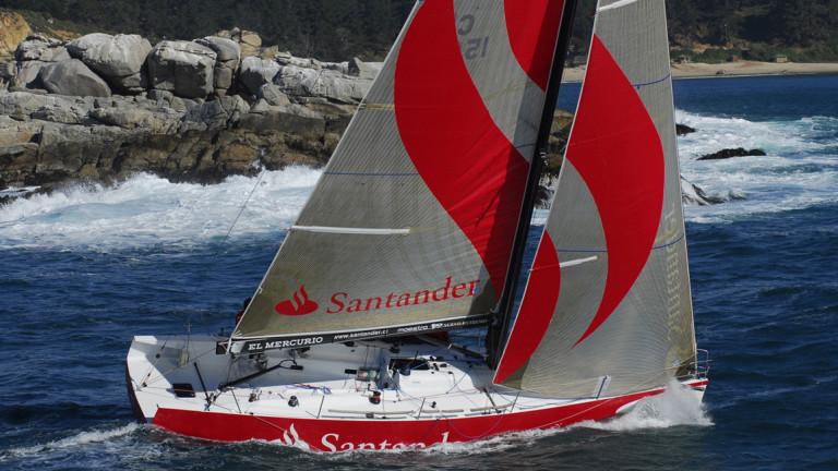 SeaWinner42-1