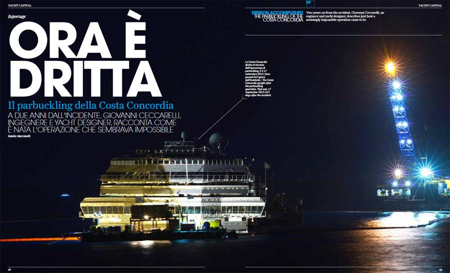 YachtCapitalOraEDritta
