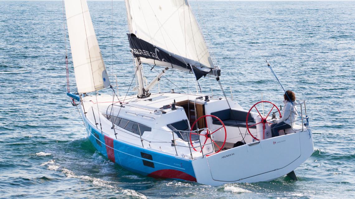 Azeuree33C-3