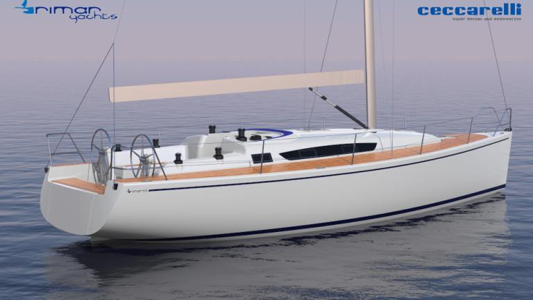 Rimar41-3-2012-1