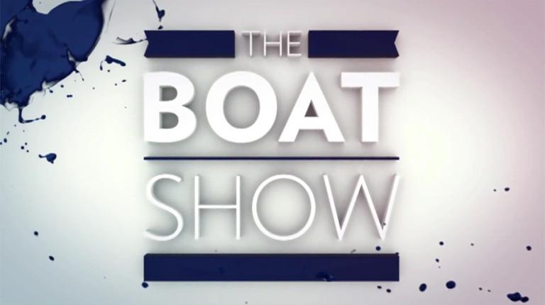 TheBoatShow