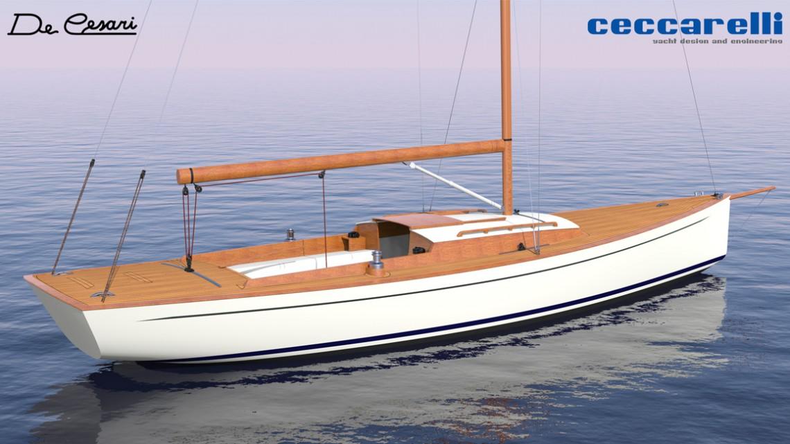 Ceccarelli33NCB-2