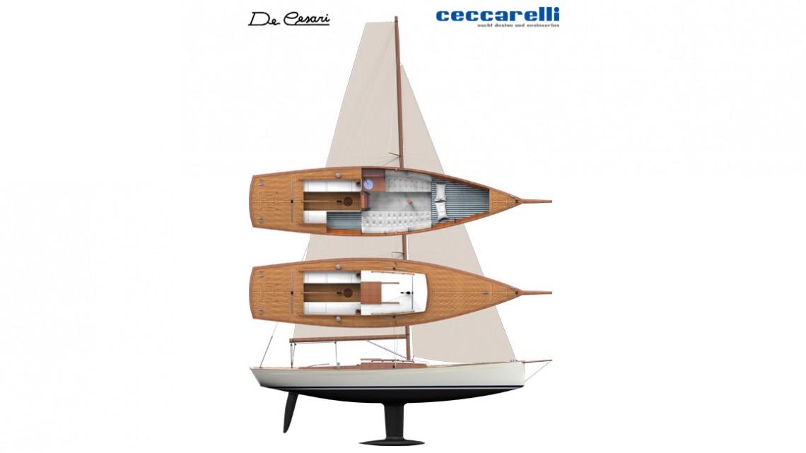Ceccarelli33NCB-3