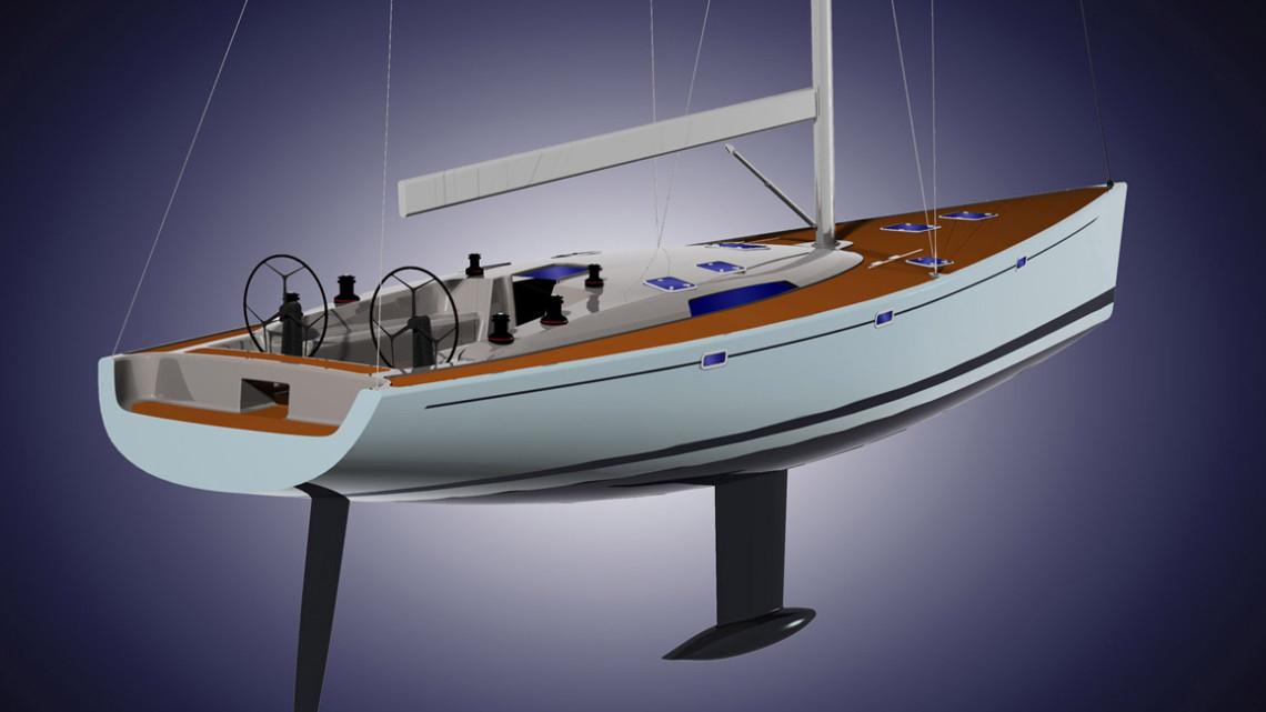 ceccarelli58-2
