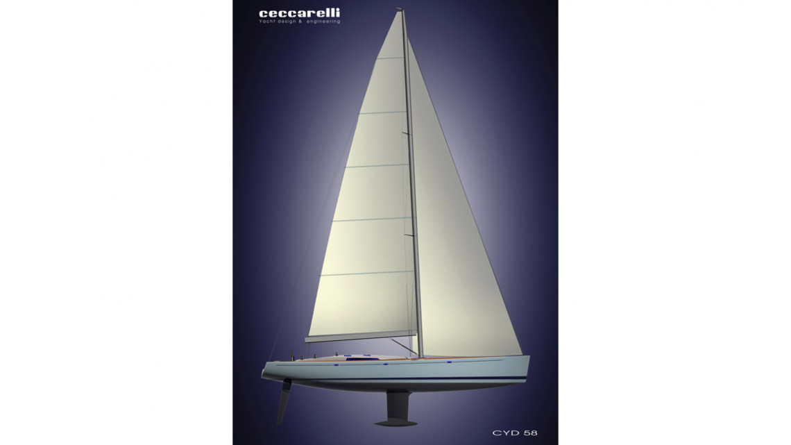 ceccarelli58-3