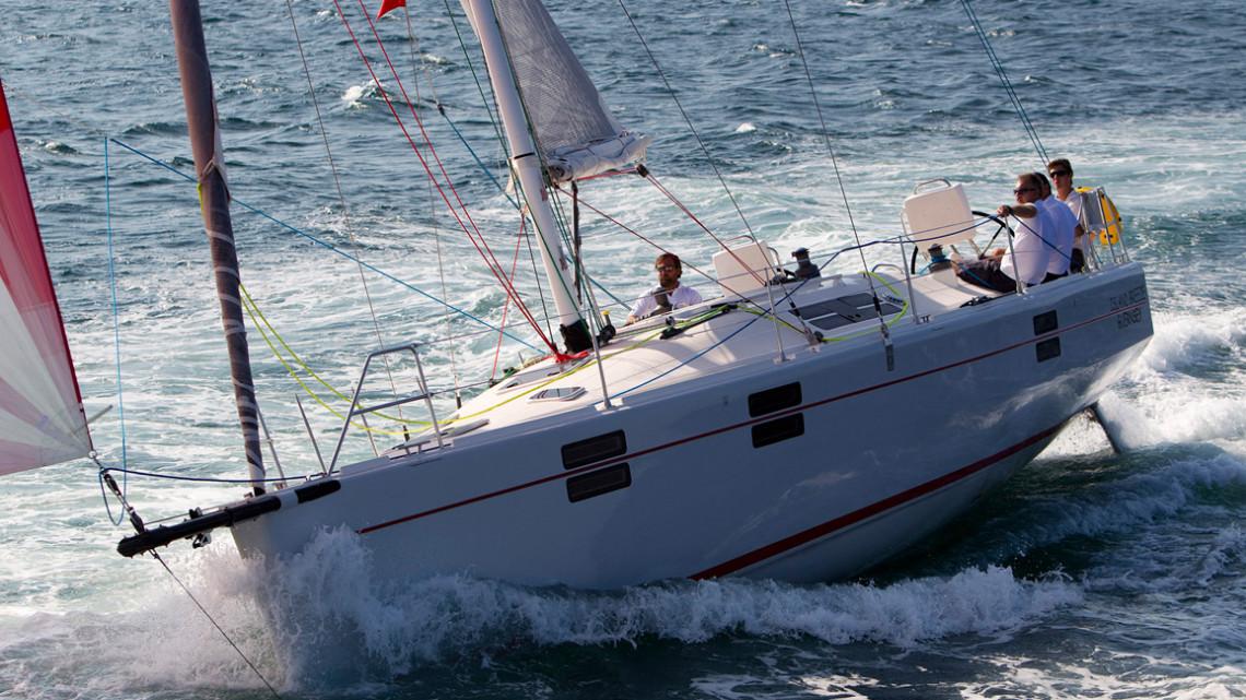 Azeuree40-2
