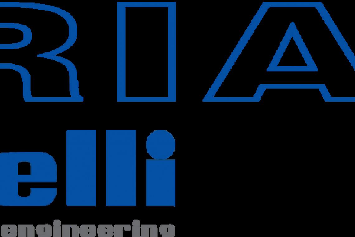 Adriatic Logo