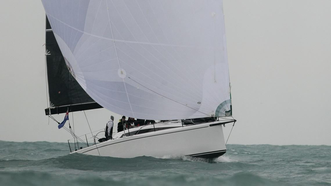 NEO400+-IMG-007